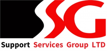SGIC - Employee Portal